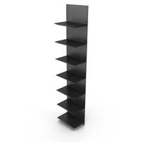 Shelves PNG & PSD Images