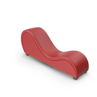 Tantra Sex Chair PNG & PSD Images