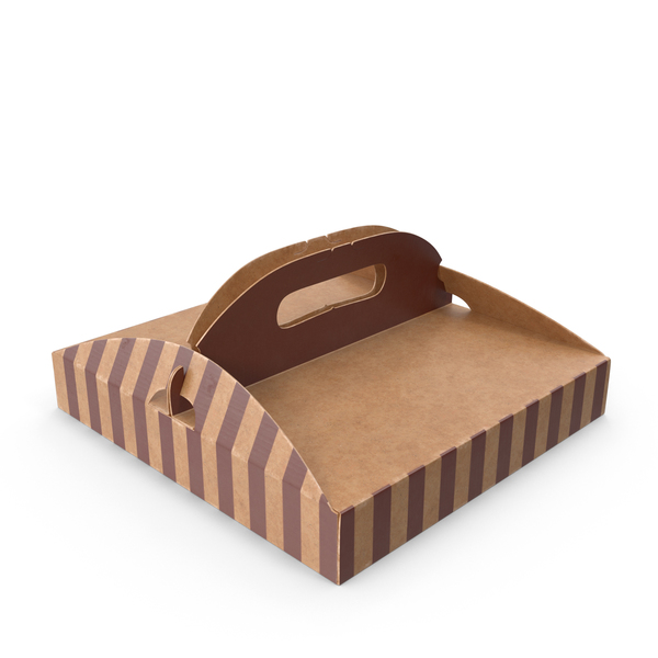 Pizza Box PNG & PSD Images