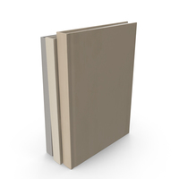 Beige Books PNG & PSD Images