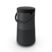 Bluetooth Speaker PNG & PSD Images