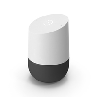 Google Home PNG & PSD Images