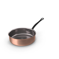 Classical Cookware PNG & PSD Images