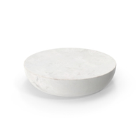 Modern Soap Dish PNG & PSD Images
