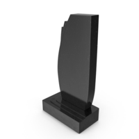 Monument PNG & PSD Images