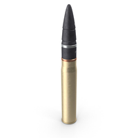Ammo UBR 354A BR 350A PNG & PSD Images