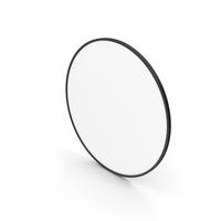 K Frame Design Circle Picture PNG & PSD Images
