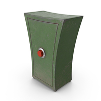Stylized Safe PNG & PSD Images