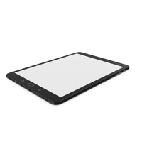 Tablet Computer PNG & PSD Images