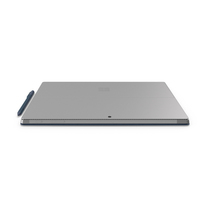 Microsoft Surface Pro Intel Core m3 PNG & PSD Images