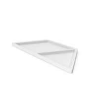 Office Tray PNG & PSD Images