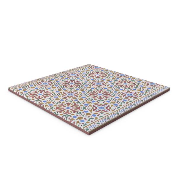 Floor Tile PNG & PSD Images
