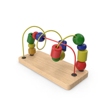 Wire Toy PNG & PSD Images