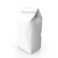 Classic Sugar Packaging PNG & PSD Images