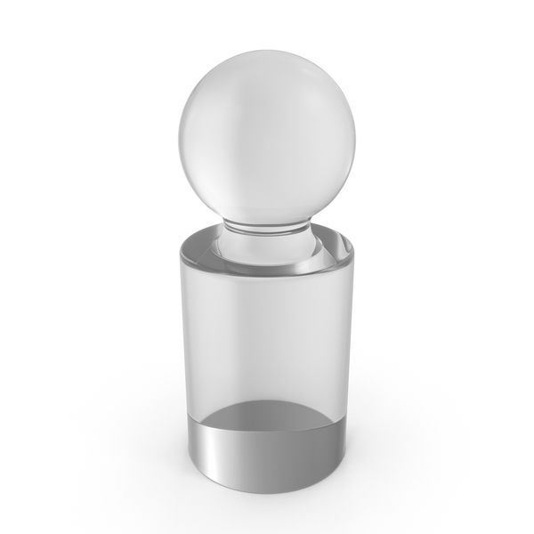 Glass Roulette Marker PNG & PSD Images