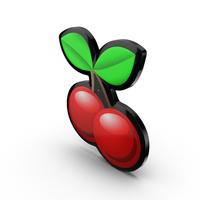 Video Slot Machine Symbol PNG & PSD Images