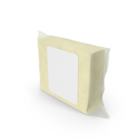 Cheese Packaging PNG & PSD Images