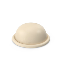 Diaphragm Birth Control PNG & PSD Images