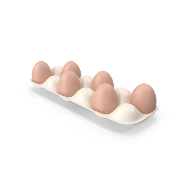 Egg Tray PNG & PSD Images