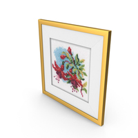 Embroidery PNG & PSD Images