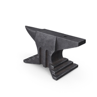 Anvil New PNG & PSD Images