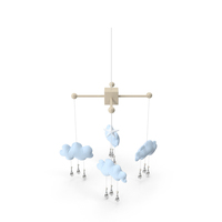 Cloud Mobile PNG & PSD Images