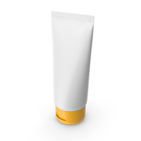 Tube PNG & PSD Images