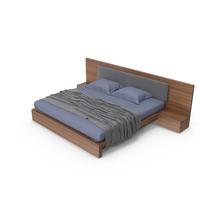 Jesse ALA Bedroom Set PNG & PSD Images