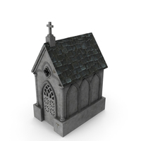 Crypt PNG & PSD Images