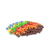 Candy PNG & PSD Images