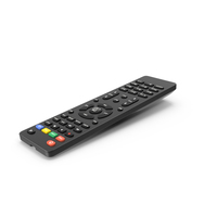 Remote Control PNG & PSD Images