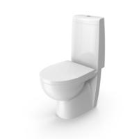 Roca Victoria Nord Toilet PNG & PSD Images