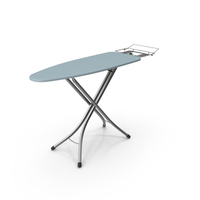Ironing Board PNG & PSD Images
