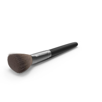 Brush PNG & PSD Images