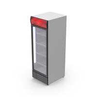 Refrigerator Display PNG & PSD Images