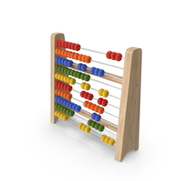 Abacus PNG & PSD Images