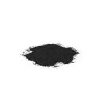 Powdered Charcoal PNG & PSD Images