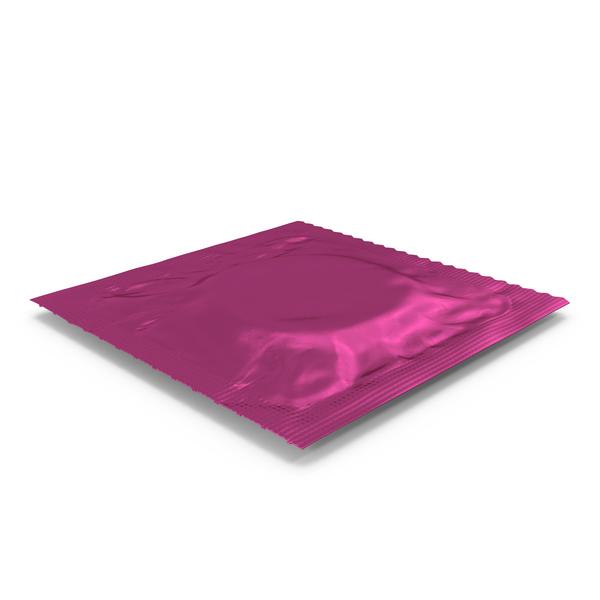 Condoms PNG & PSD Images