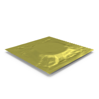 Condom PNG & PSD Images