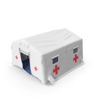 Quarantine Tent PNG & PSD Images