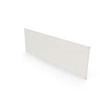 Blank Banner PNG & PSD Images