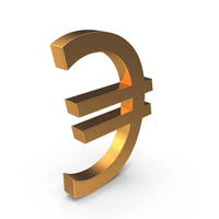 Euro PNG & PSD Images
