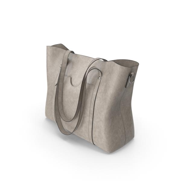 SIFINI Handbag PNG & PSD Images