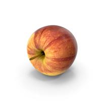 Apple Gala Royal PNG & PSD Images
