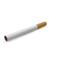 Cigarette PNG & PSD Images