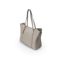 SIFINI Women Fashion Bag PNG & PSD Images