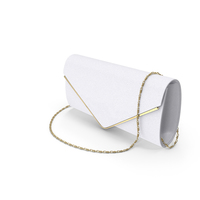 Womens Clutch Purse PNG & PSD Images