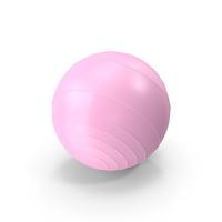 Pilates Ball PNG & PSD Images
