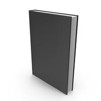 Black Book PNG & PSD Images