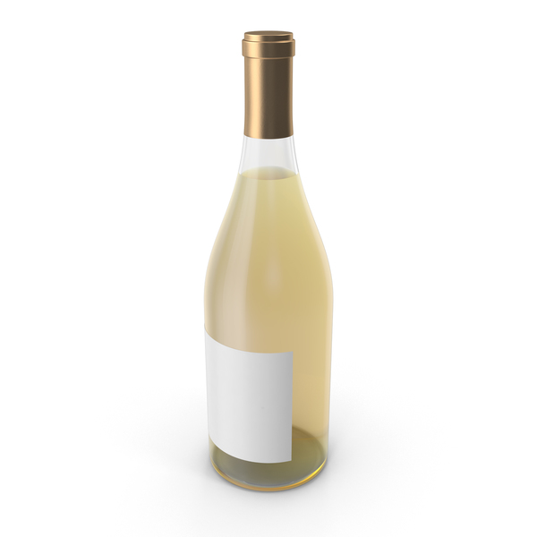 White Wine PNG & PSD Images